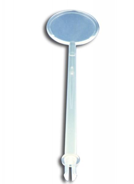 Ice Bubbler - Rührstab 250 Stk./Beutel*