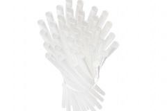 1_Strohhalm-Trinkhalme-Strohhalme-Trinkhalm-Jumbo-8x255mm-250Stueck-weiss