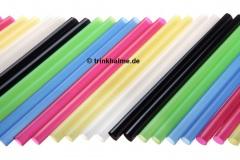 Strohhalm-Trinkhalme-Strohhalme-Trinkhalm-Caipi-8x145mm-250Stueck-bunt
