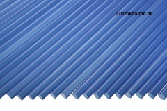 Strohhalm-Trinkhalme-Strohhalme-Trinkhalm-Jumbo-8x255mm-250Stueck-blau