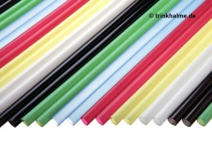 Strohhalm-Trinkhalme-Strohhalme-Trinkhalm-Jumbo-8x255mm-250Stueck-bunt