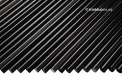 Strohhalm-Trinkhalme-Strohhalme-Trinkhalm-Jumbo-8x255mm-250Stueck-schwarz_2