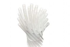 Strohhalm-Trinkhalme-Strohhalme-Trinkhalm-Jumbo-8x255mm-250Stueck-transparent