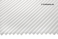 Strohhalm-Trinkhalme-Strohhalme-Trinkhalm-Jumbo-8x255mm-250Stueck-weiss