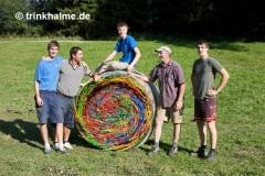 Ballenernte-Muenchen-MichaelBeutler-trinkhalme.de_7