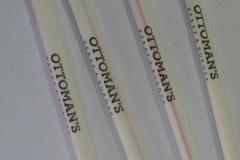 Trinkhalme-Strohhalme-in-Papierhuelle-papier-gehuellt_OTTOMANS