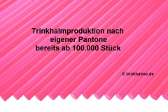 Strohhalm-Produktion-Produzent-Sonderanfertigung-Pantone-Laenge-Durchmesser_trinkhalme.de_2