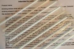 Strohhalm-einzeln-verpackt-angespitzt-Tetrapak-Trinkhalm-U-Halm_3