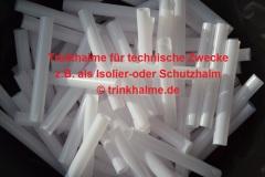 Trinkhalme-fuer-technische-Zwecke-z.B.-als-Isolier-oder-Schutz-Strohhalm
