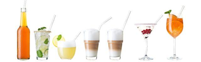 Cocktails-Range-frei-96dpi-5500-x-3000-Pixel-640x200
