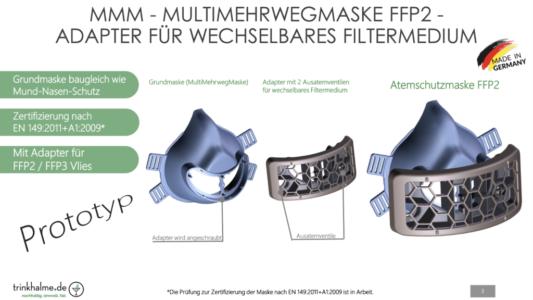 MMM-Produktseite-FFP2-Maske-1024x576