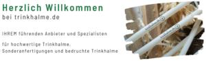 Neues-Banner-01-Startseite-trinkhalme.de -300x90