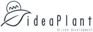 Logo ideaPlant