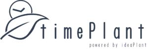 Logo timePlant